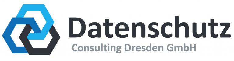 Datenschutz Consulting Dresden